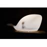 Lampe de chavet Design Mobi