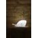 Lampe de chevet Design Mobi