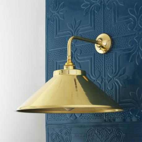 Applique vintage Design Rio
