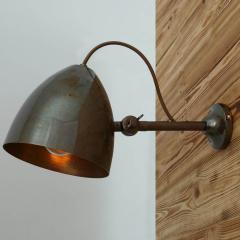 Applique ajustable Design Quito
