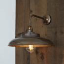 Applique industrielle vintage Design Telal