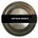Applique industrielle vintage Design Genève