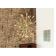 Lustre Chandelier ultra moderne Design Nagano