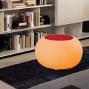 Table LED multicolore RGB