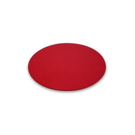 Coussin de couleur pour pouf lumineux