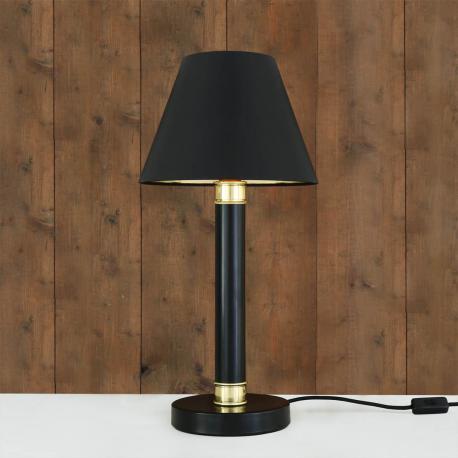 Lampe de table pour hôtel Design Kangos