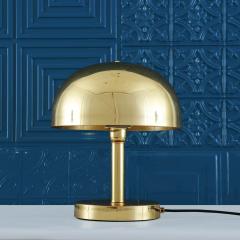 Lampe de Table Design Turku