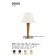 Lampe de Table Design Perth