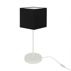Lampe de Table Design Bedal