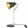 Lampe de bureau industrielle ajustable Design Lusaka