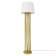 Lampe sur pied contemporaine Design Banjul