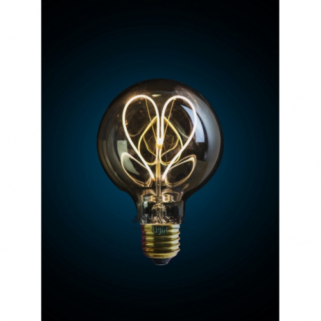 Design Betty 7f6gyby Ampoule Filament Led À Yb7mIgvyf6
