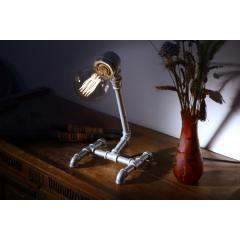 Lampe de table métal pour enfant Design Raynor