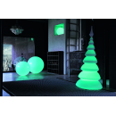 Sapin Led Design Treesmust
