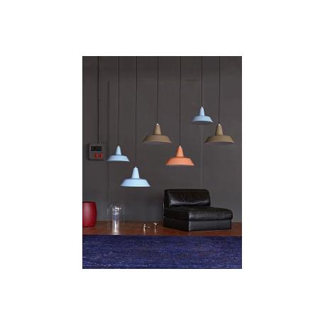 suspension design funnel. Black Bedroom Furniture Sets. Home Design Ideas
