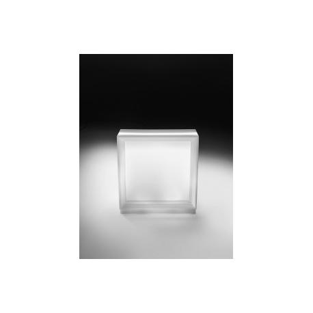 Bar lumineux (ou inerte) Design Dublin