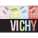 Finition Vichy