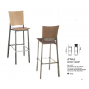 Tabouret de bar Design Atenas