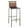 Tabouret de bar Design Sushi
