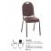 Chaise empilable Design Salon C