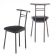 Chaise Design 108