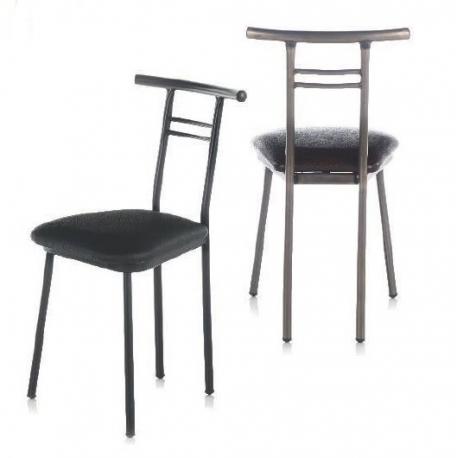 chaise design 108. Black Bedroom Furniture Sets. Home Design Ideas