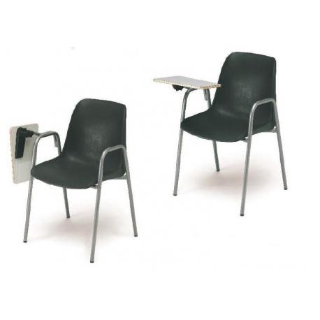 chaise design amphitheatre - Chaise Design Plastique