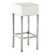 Tabouret Design Lounge