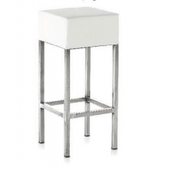 Tabouret Design Lounge