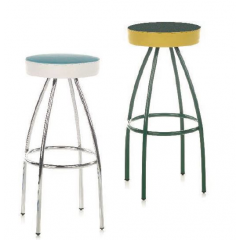 Tabouret de bar Design Trente