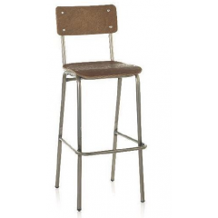 Tabouret de bar Design Formidable