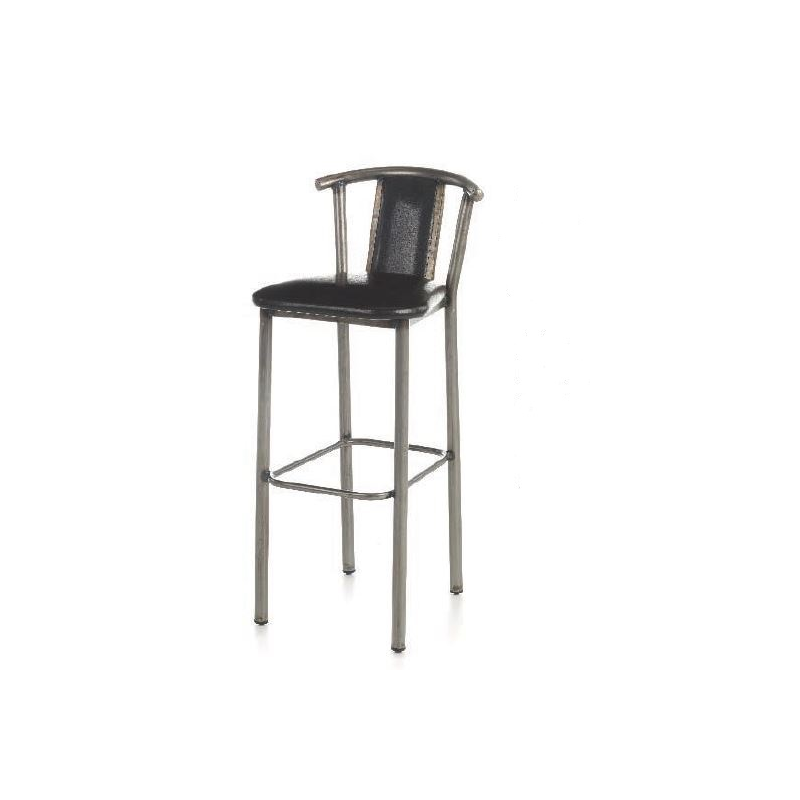 tabouret de bar design barstool. Black Bedroom Furniture Sets. Home Design Ideas