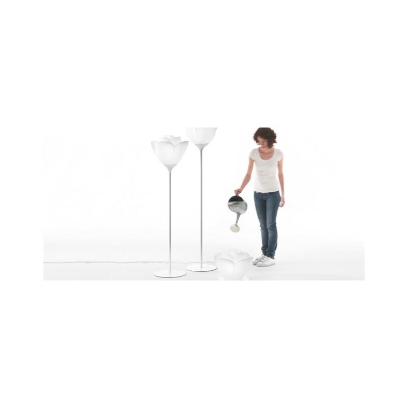 lampe design babylove. Black Bedroom Furniture Sets. Home Design Ideas