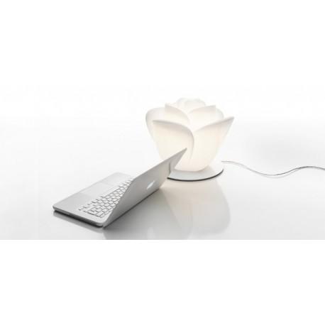 Babylove lampe design