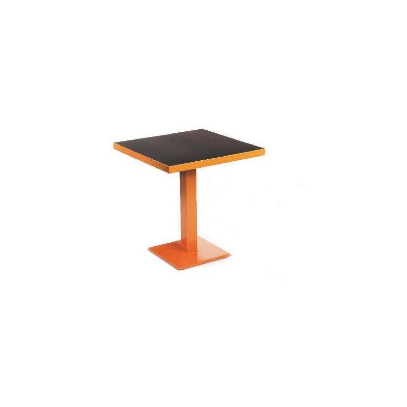 pied de table en fonte design bordeaux. Black Bedroom Furniture Sets. Home Design Ideas