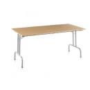 Table de bureau Design Séminaire