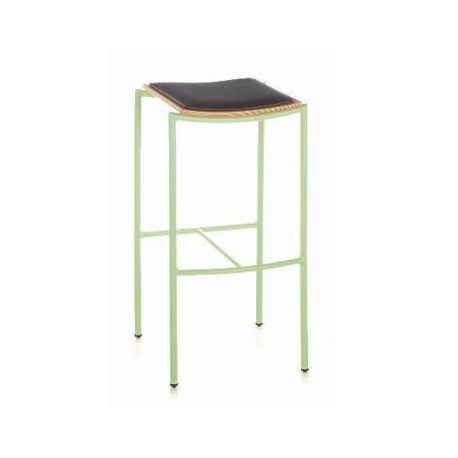 Tabouret de Bar Design Top