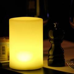 Centre de table lumineux Lolita