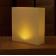 Centre de table lumineux Kooki