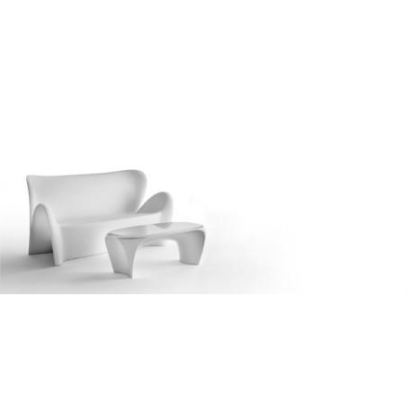 Table extérieur design modèle Lily