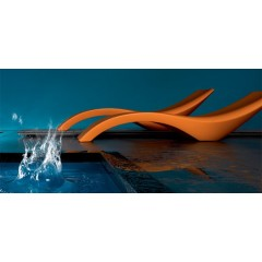 Bain de soleil Cloe design MyYour