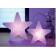 Etoile lumineuse Star