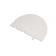 Option: Lest supplémentaire pour pied de parasol Rondo