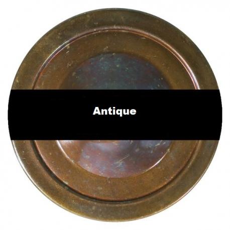 Finition Antique