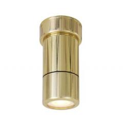Plafonnier de salle de bain contemporain Design Ennis IP65