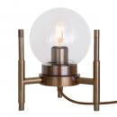 Lampe de bureau moderne Design Eske