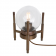 Lampe de bureau Design Eske