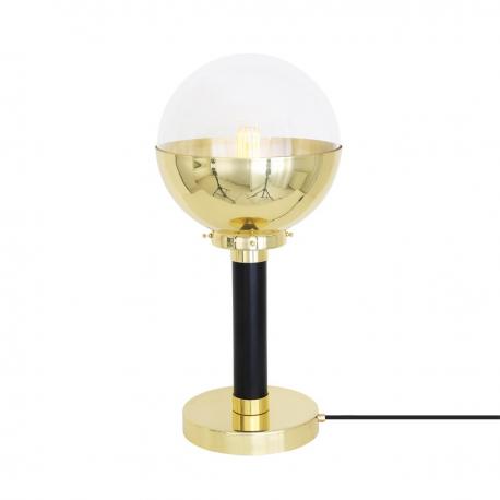 Lampe de bureau Design Florence