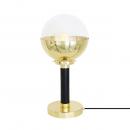 Lampe d'hôtel moderne Design Florence