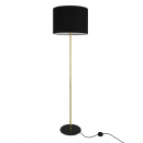 Lampe de sol lampadaire Design hôtel Inch